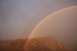 rainbow-984354_960_720